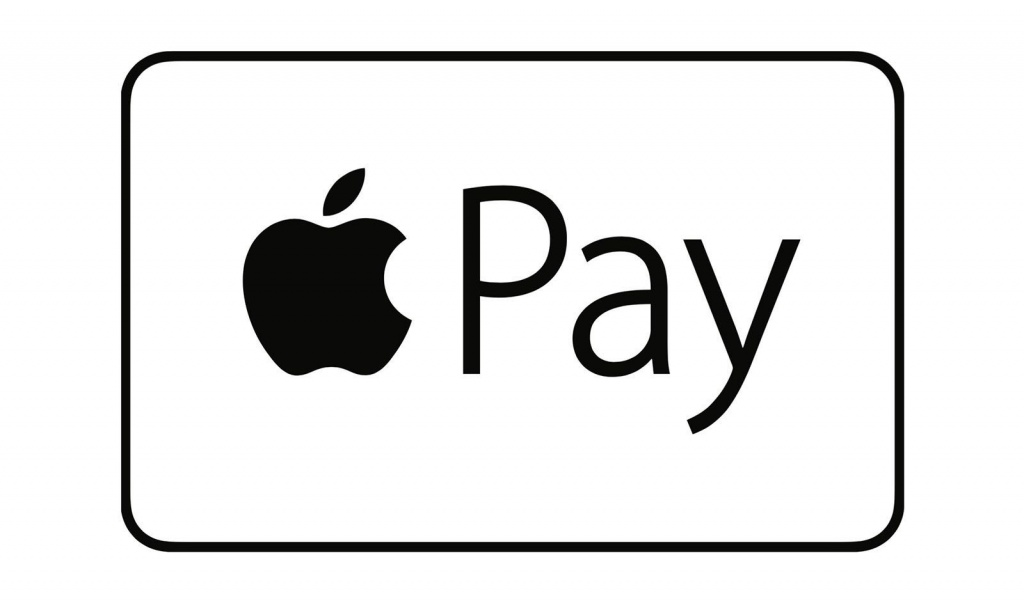 Apple-Pay-Russia-Metro-3.jpg